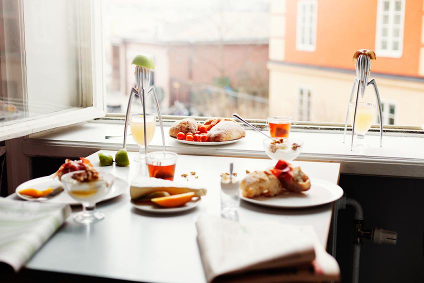 Frukost i Birkastan: 2.975miljoner