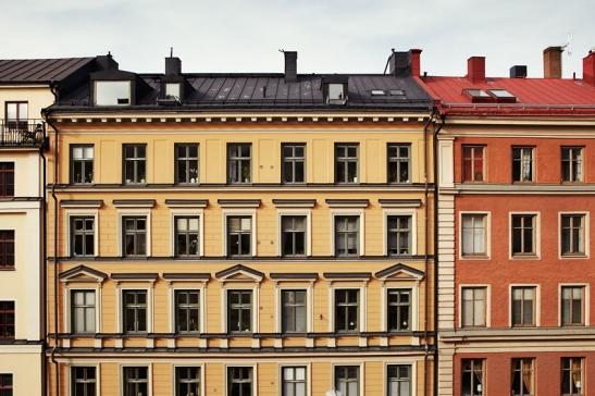 Hornsgatan_peterbjornjohn_mäklare_frank