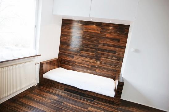 soffa Enskede, Skönviksvägen, mäklare stockholm