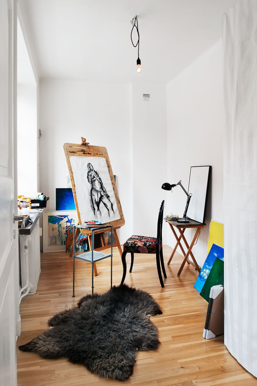 atelje fantastic frank stockholm