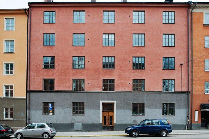 fasad fantastic frank stockholm