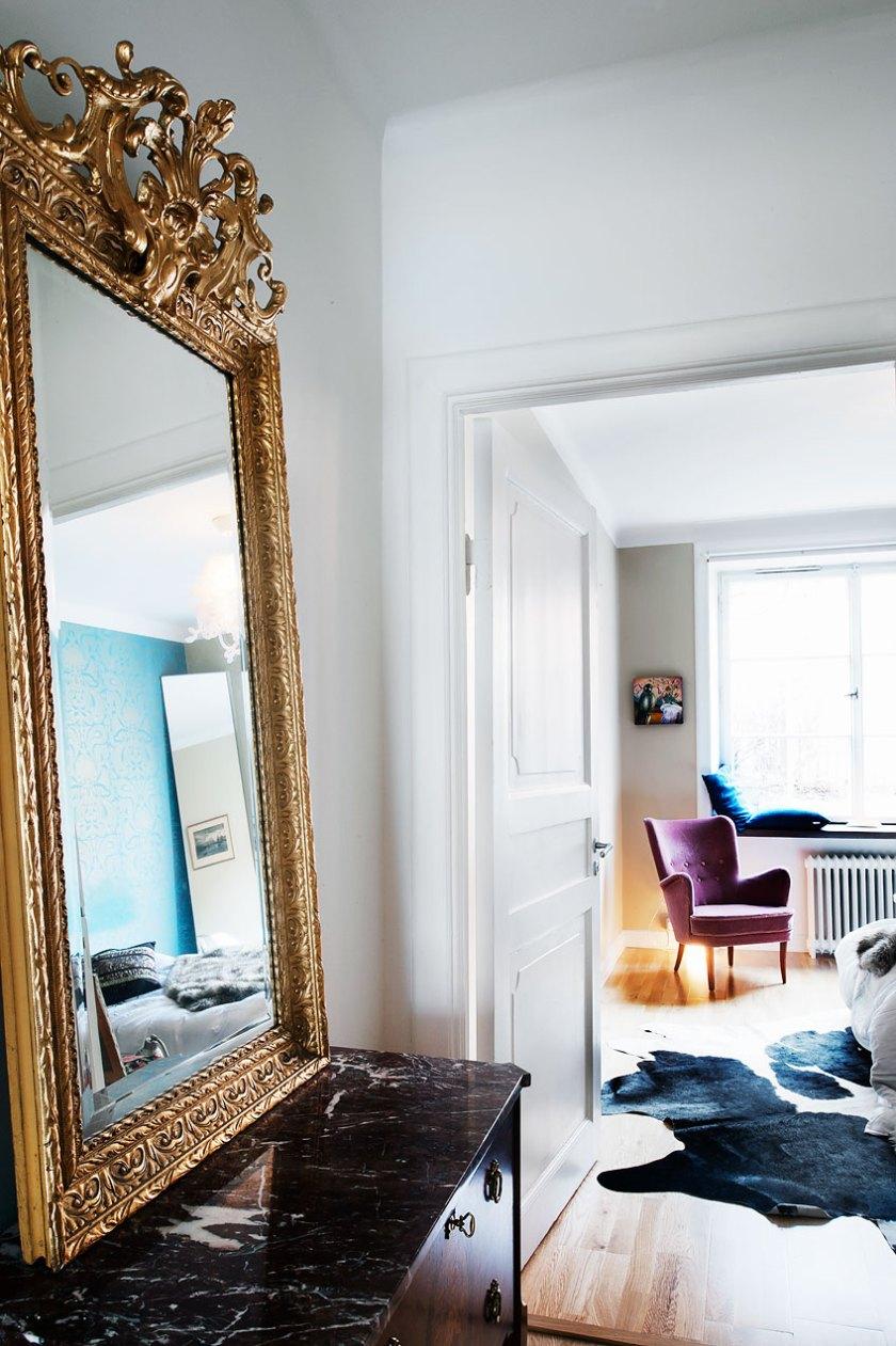 hall fantastic frank stockholm mäklare