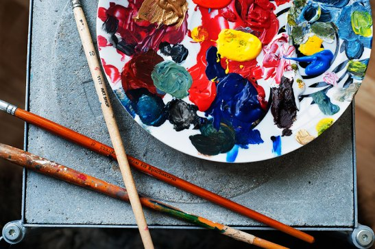 målarfärg fantastic frank stockholm mäklare