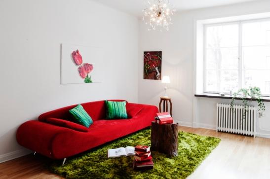soffa fantastic frank stockholm