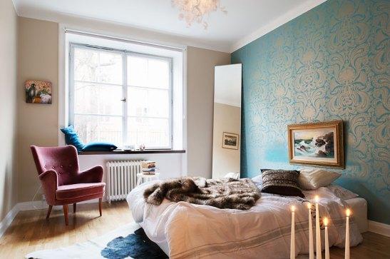 sovrum fantastic frank stockholm