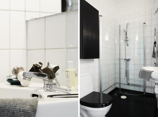 Fastighetsmäkleri fantastic frank stockholm toalett östgötagatan