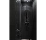 duschrum mäklare stockholm fantastic frank