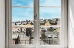 fönster birkastan fantastic frank