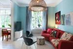 vardagsrum mäklare stockholm fantastic frank fönster