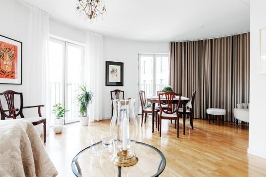 franska balkonger fantastic frank fantastic franks blog. Black Bedroom Furniture Sets. Home Design Ideas