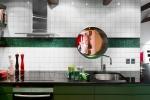 kitchen högbergsgatan södermalm fantastic frank