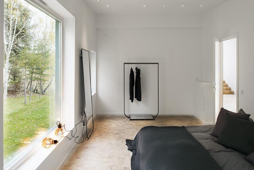 Skandinavisk arkitektur i världsklass  Fantastic Franks blog