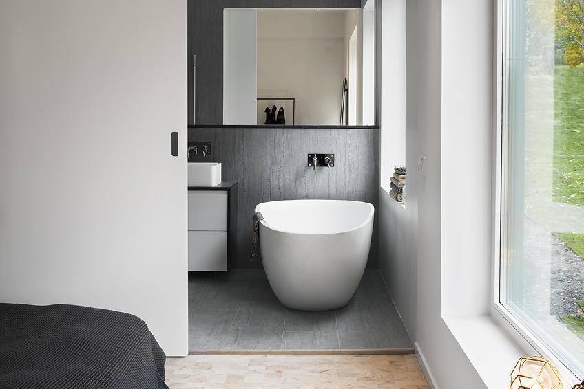 ... oktober, 2012 at 848 × 566 in Skandinavisk arkitektur i världsklass
