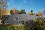 architecture byggstruktur fantastic frank