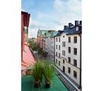 utsikt högbergsgatan fantastic frank