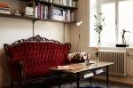 vardagsrum soffa heleneborgsgatan fantastic frank