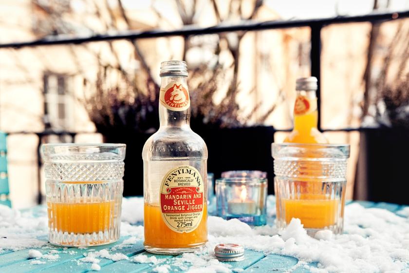 juice fantastic frank södermalm