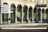 ny hemsida fantastic Frank Fastighetsmälkeri