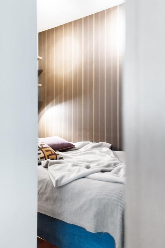 säng fantastic frank tavastgatan