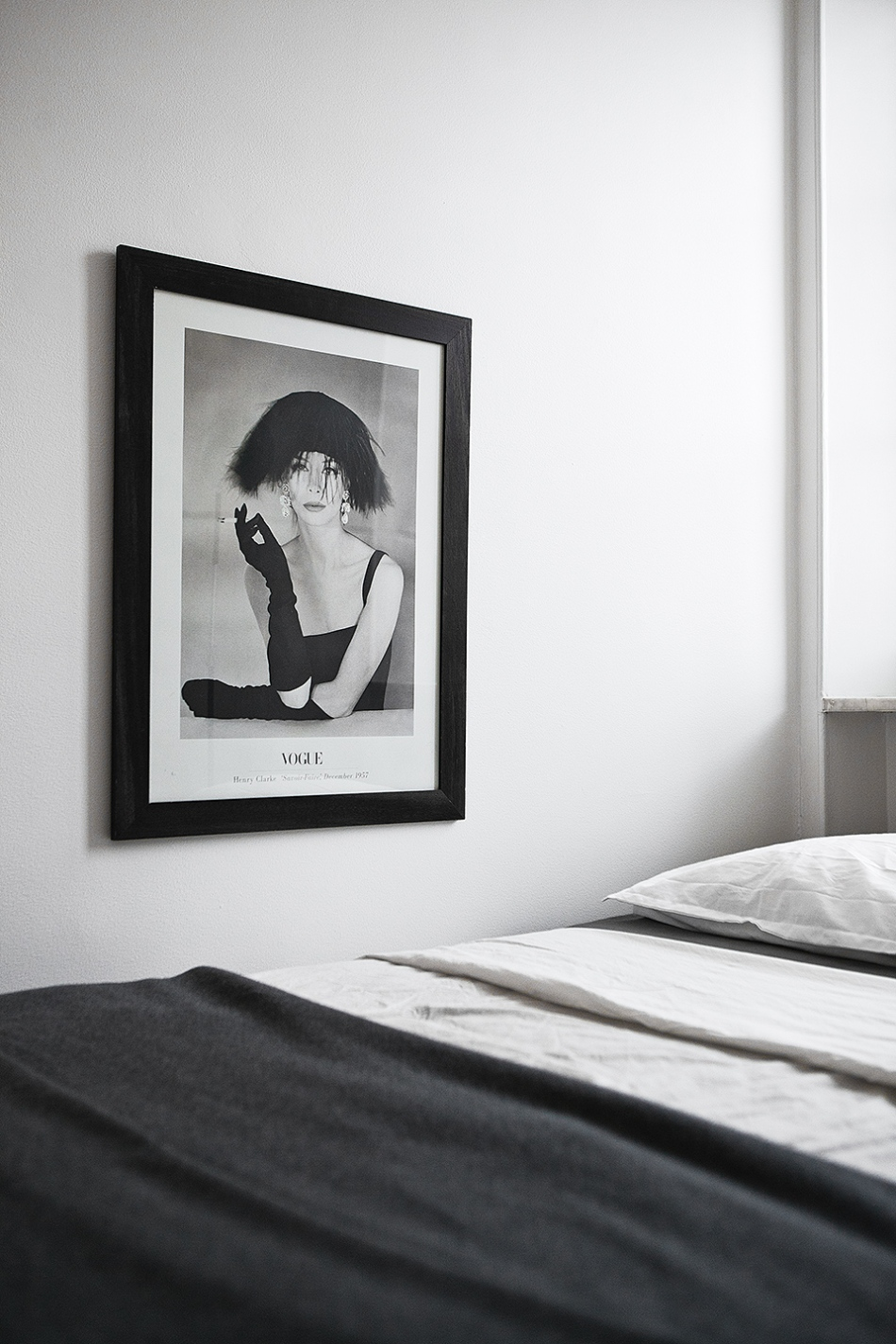 bedroom fantastic frank