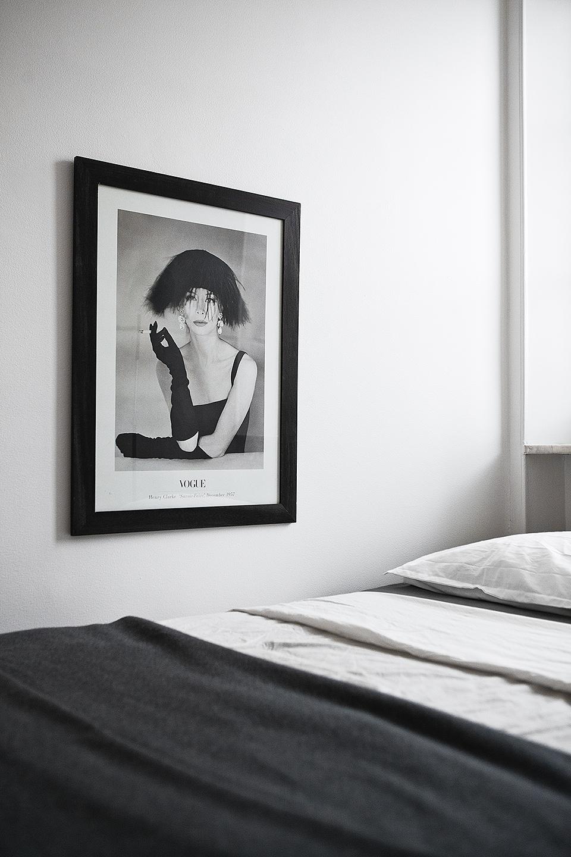 Veckans utvalda / Selected interiors#4