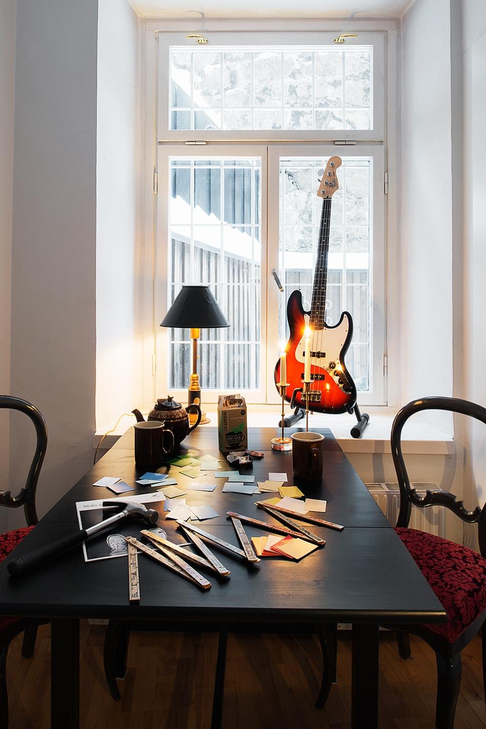 kök-fantastic-frank-guitarr