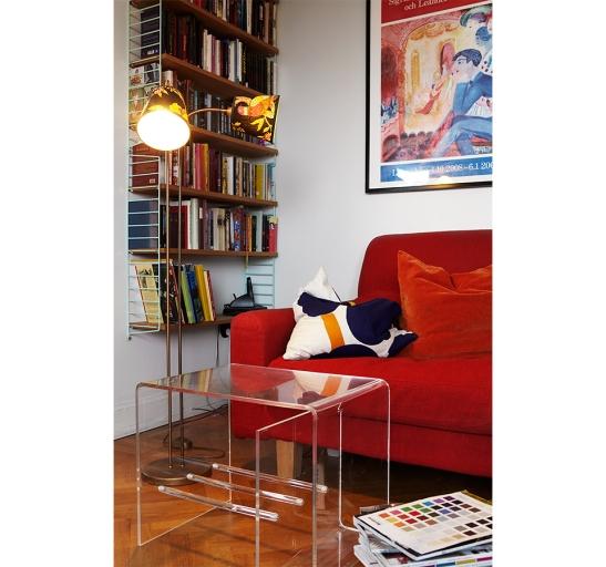 soffa orvar_odds_väg fantastic frank