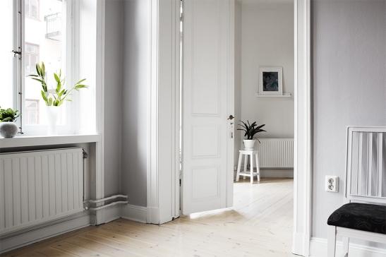 Sovrum Döbelnsgatan Fantastic Frank Fastighetsmäkleri