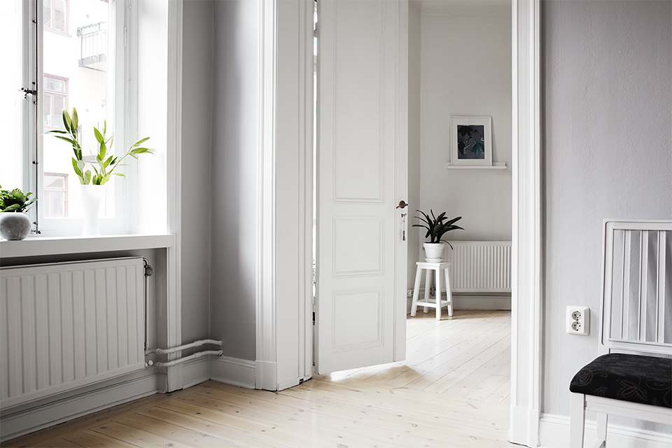 Veckans utvalda / Selected interiors#3