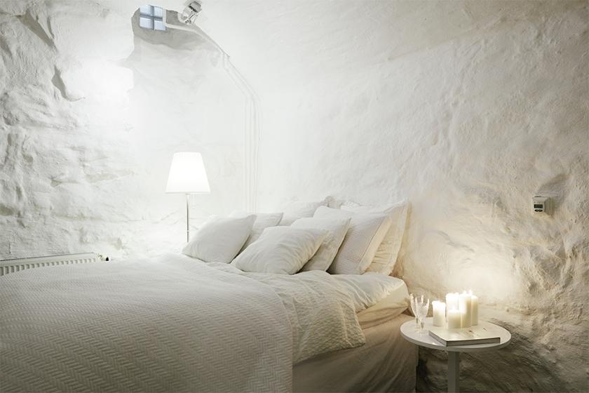 sovrum maria prästgårdsgata fantastic frank