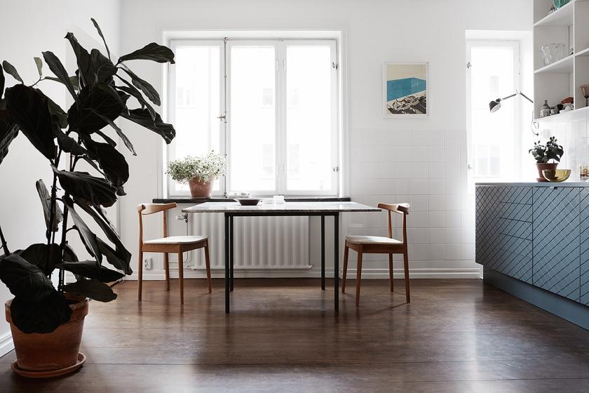 Vardagsrumsbord-Alströmergatan-Fantastic-Frank