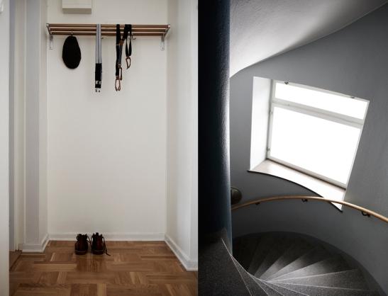Hall Finn-Malmgrens-väg