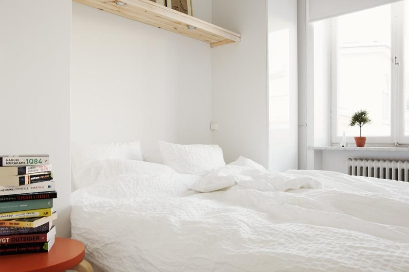 Sängen Repslagaargatan Fantastic Frank