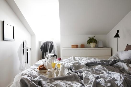 Frukost fantastic frank Charlottenburgsvägen