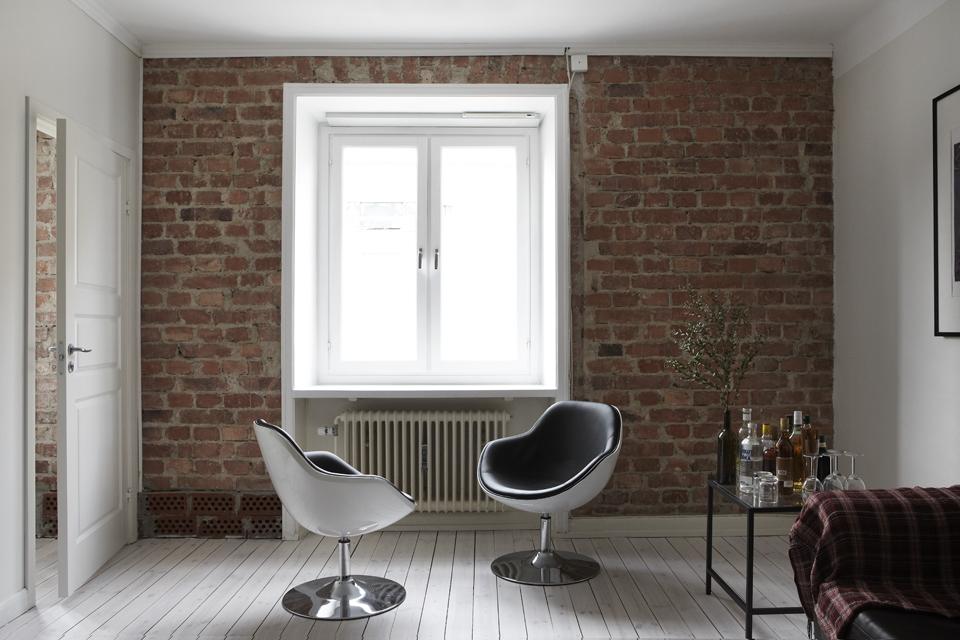Veckans utvalda / Selected interiors#11