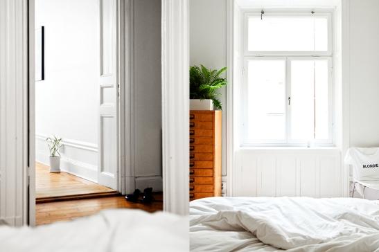 Bed Stockholm Fantastic Frank