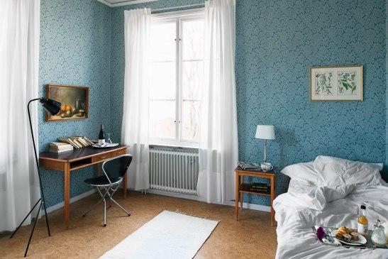 Hotelrum Hotel Malmköping Fantastic Frank