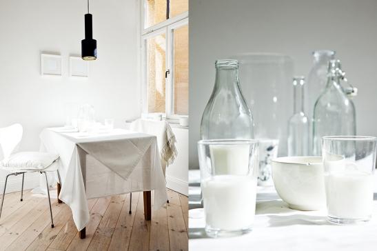 Milk Stockholm Fantastic Frank
