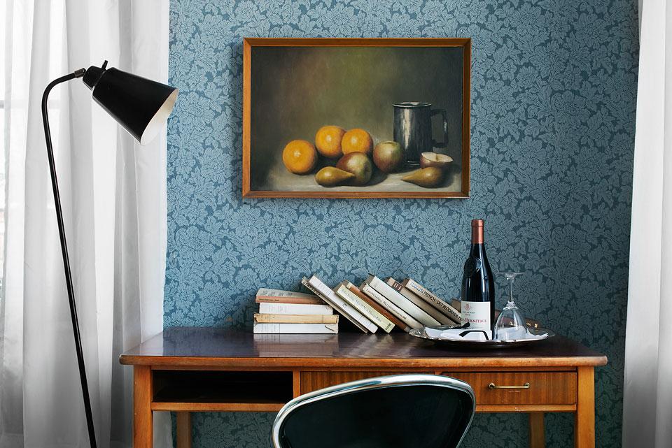 Veckans utvalda / Selected interiors#12
