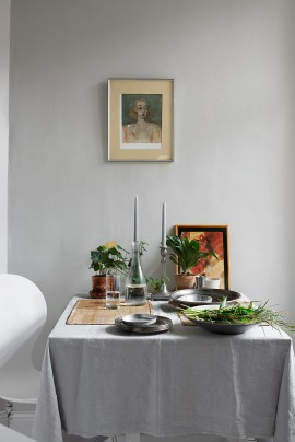 Köket Kungsholmen Fantastic Frank