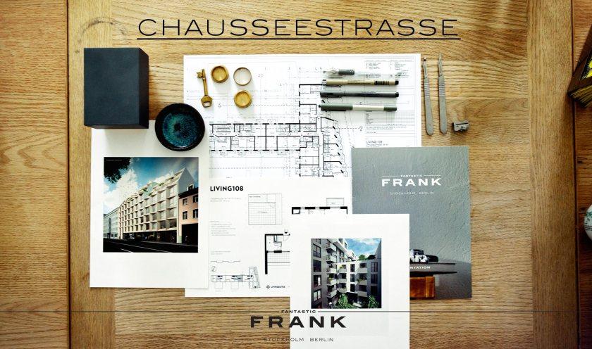 Chausseestrasse-108_Fantastic Frank Berlin