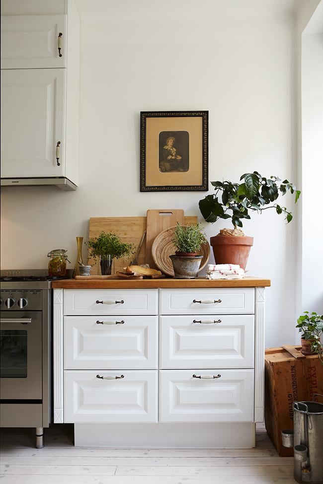 kitchen Fantastic Frank Stockholm Fastighetsmäklare
