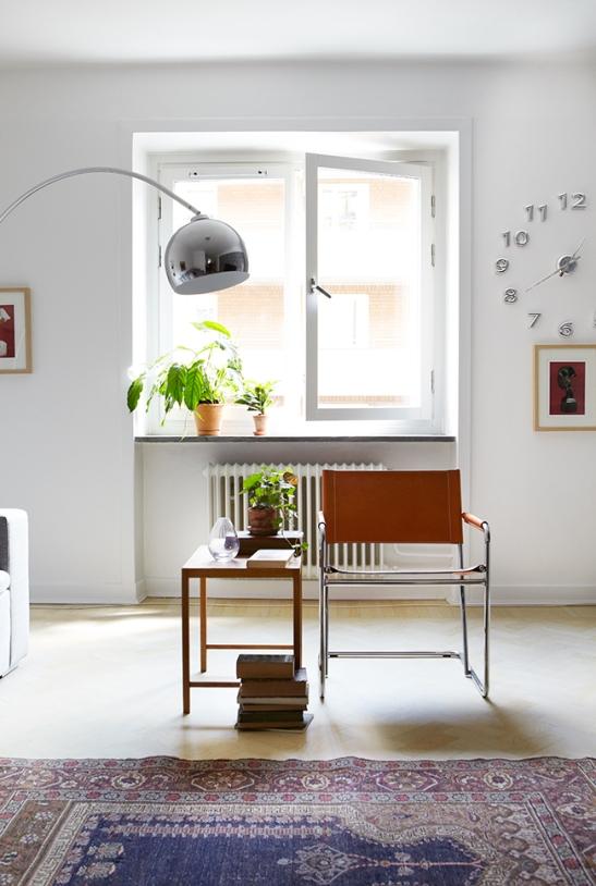 living_room Fantastic Frank Stockholm Fastighetsmäklare