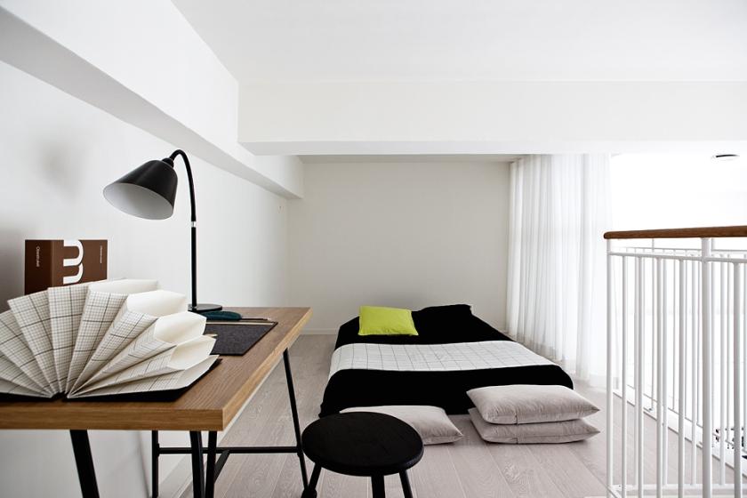 Bed_Hay_Stockholm-Fantastic-Frank