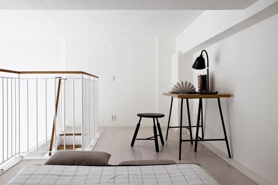 Bedroom-Stockholm-Fantastic-Frank