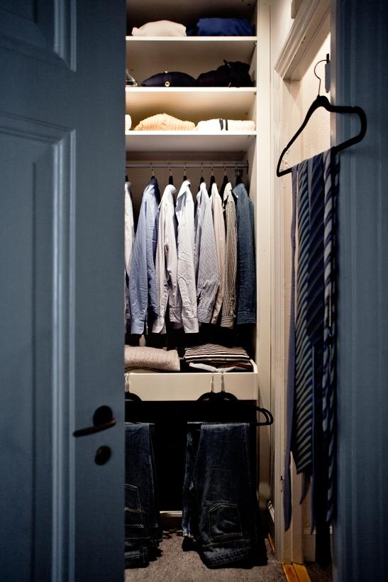 Garderob-Kungsholmen-Fantastic-Frank