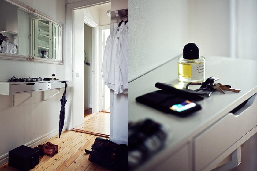 Hall Kungsholmen-Fantastic-Frank