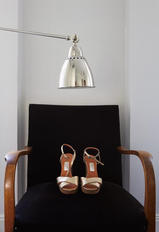 Hall-Lampa-Fantastic