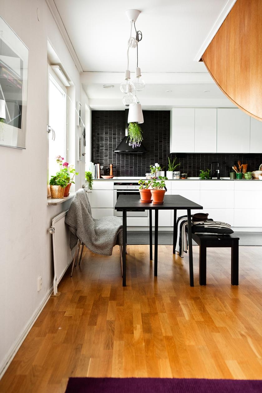 Kitchen-Stockholm-Fantastic-Frank