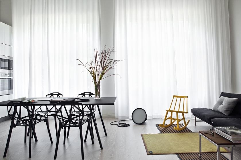 Living room Stockholm-Fantastic-Frank